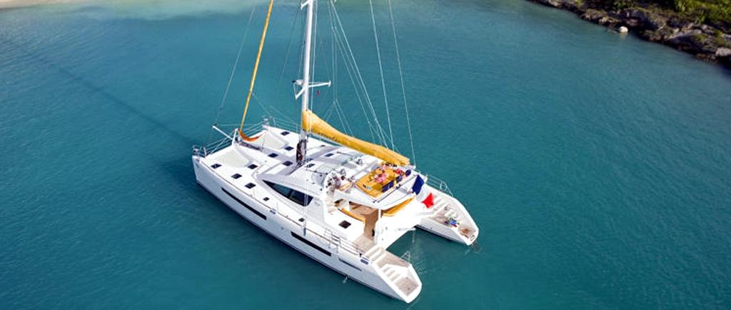 p615_sailing