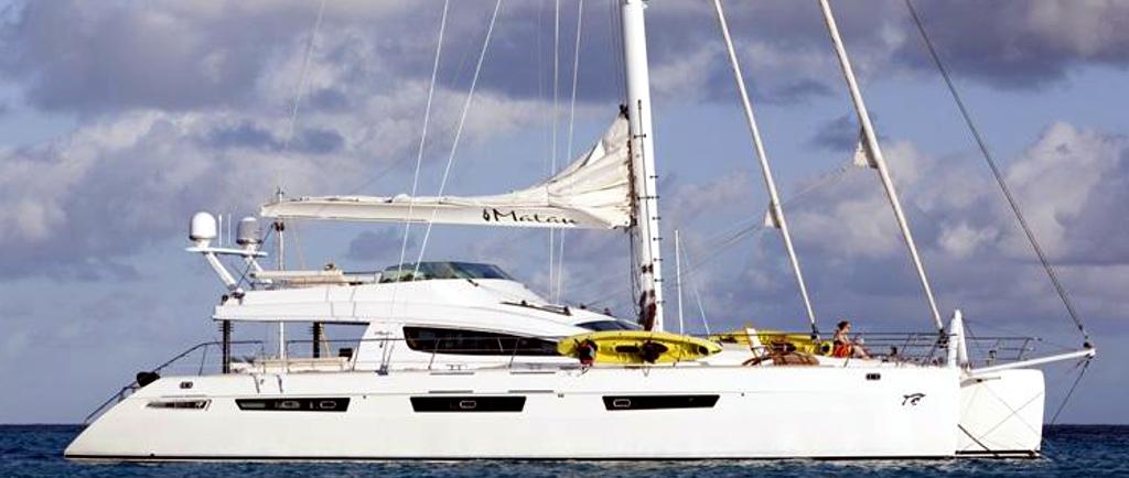 p745_sailing